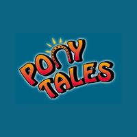 listing-ponytales