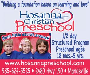 www.hosannapreschool.com