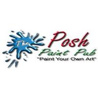 posh logo 200