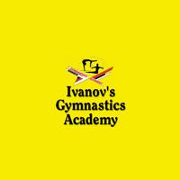 listing-kids-ivanos