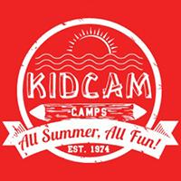 Kidcam-1-300x300