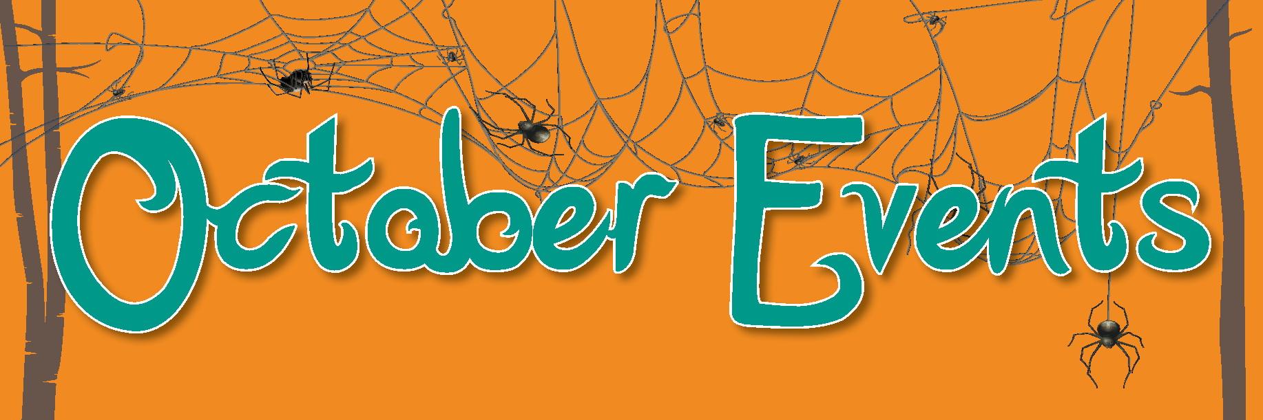 Oct15WEB event slider