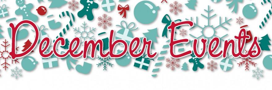 Dec15WEB Chatt event slider