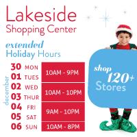LSC_2015_Ads_Holiday_KidsNFam_Nov30_200x200
