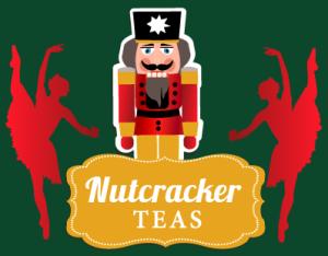 blog nutcracker teas