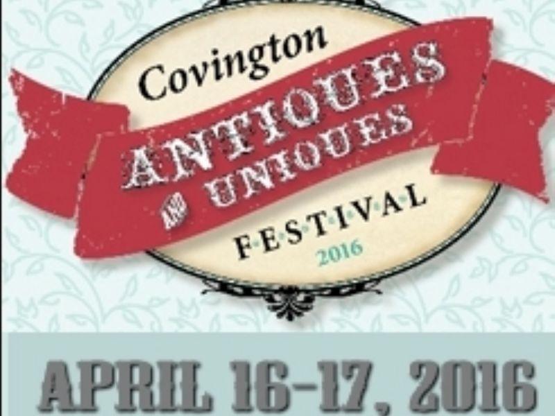 fest - antiques