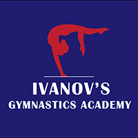 ivanovs blue logo 200 x 200