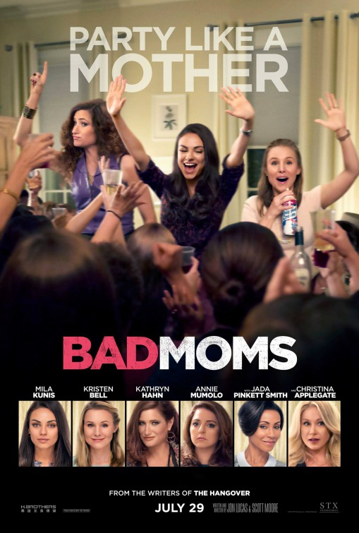 movie blog bad moms