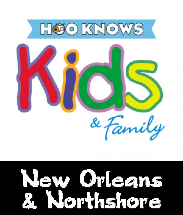 logo-kids