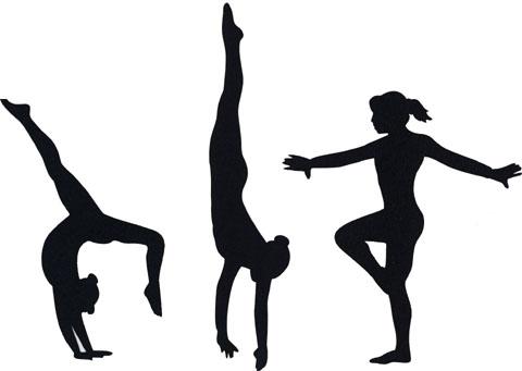 blog gymnastics