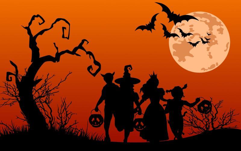 halloween-blog-image-1