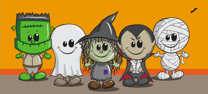 halloween-blog-image-6