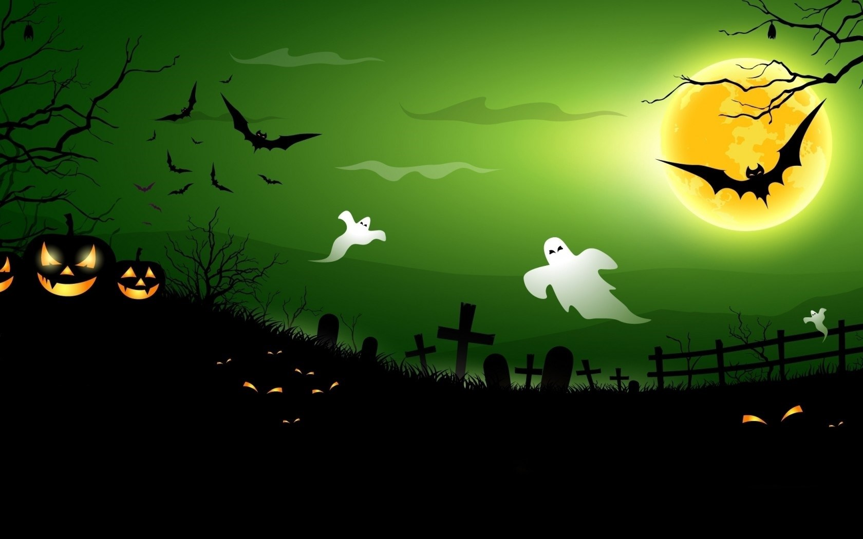 halloween-blog-image-7