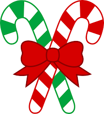 blog-candy-canes