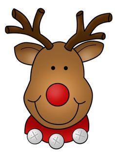 blog-reindeer