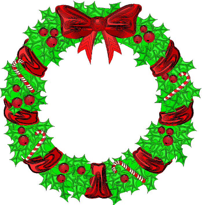 blog-wreath