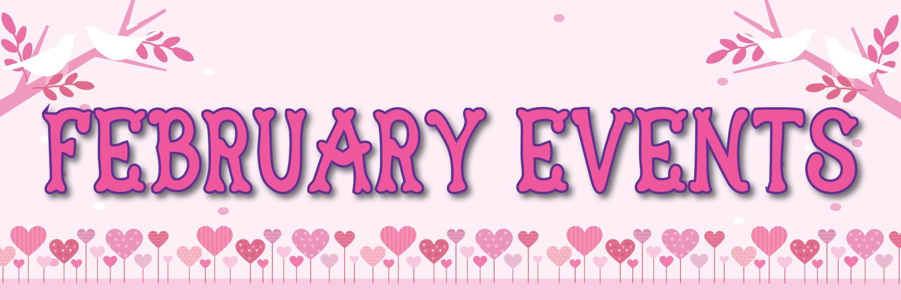Feb17 Events Slider