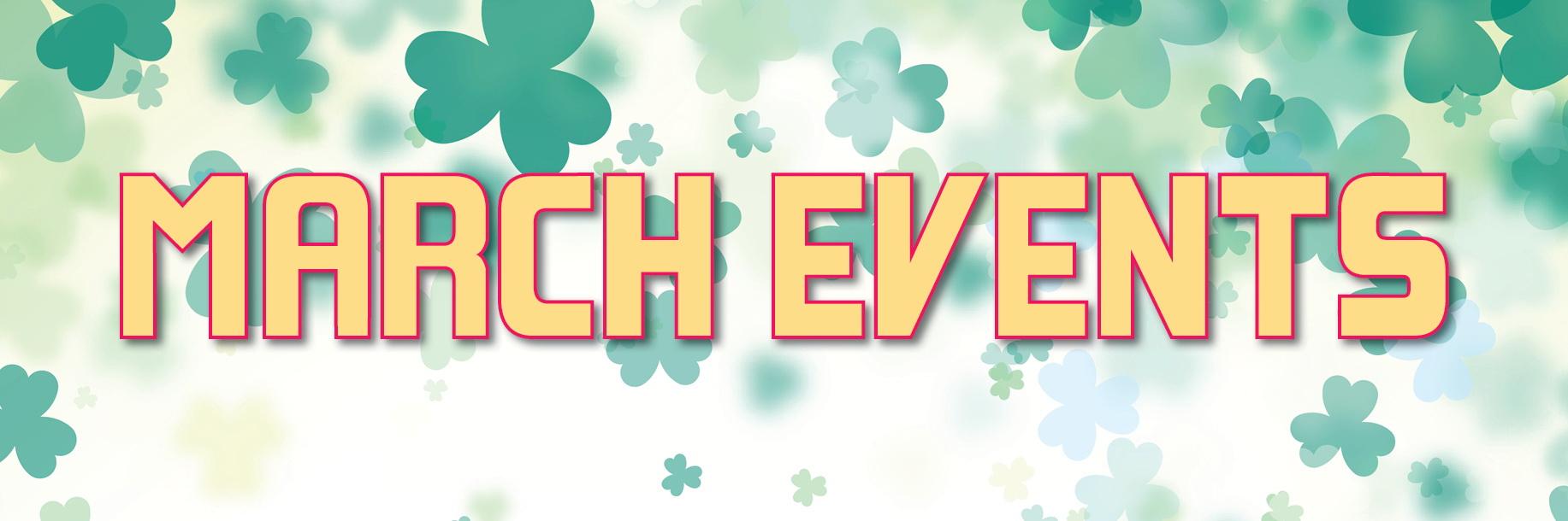 March17 Event Slider